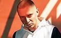 Оксимирон: Суд по «московскому делу» – абсурд и цирк