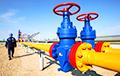 Польша, Германия и Турция сократили импорт российского газа