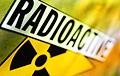 «Ядерная батарейка»: что известно о специзделии, взорвавшемся в Северодвинске