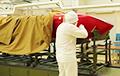 Разведка США получила новые данные о неудачных испытаниях «Буревестников» в РФ