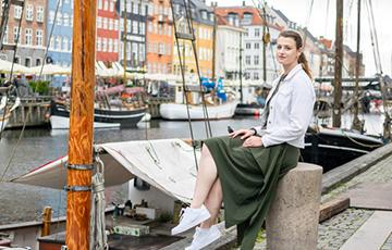 Белоруска в Дании: Здесь нет понятия «минимальная» и «средняя» заработная плата