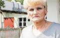 Белорусская пенсионерка установила камеру, чтобы поймать соседа на нелегальном ремонте авто