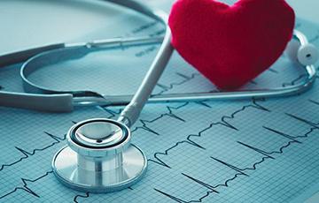 Медики нашли пять способов снизить высокое давление без лекарств