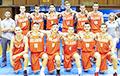 ЧЕ-2019: Сборная Беларуси по баскетболу разгромила швейцарцев, добыв первую победу над турнире