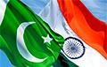 Пакістан прыстрашыў Індыі «даць урок»