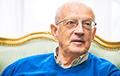 Андрей Пионтковский: «Народный заступник» Путин умер