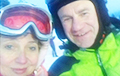 Дачка пацярпелай у Грузіі беларускі: Бацькі - дасведчаныя альпіністы, 20 гадоў ходзяць у горы