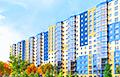 На рынке белорусского жилья появились новые тенденции