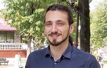Андрей Марков: Сейчас у каждого есть возможность повлиять на ситуацию