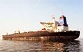 Гибралтара решил освободить иранский танкер