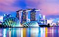 Сінгапур стаў прытулкам багацеяў