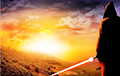 Ученые обнаружили в космосе «меч джедая»