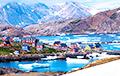WP: Администрация Трампа хотела предложить за Гренландию $600 миллионов в год