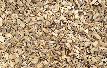 Lukashenka Orders To Make Wood Chips Of All Low-Grade Timber