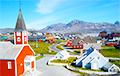 Гренландия не продается