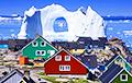 Трамп отложил визит в Данию из-за отказа обсудить продажу Гренландии