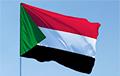 Военные и оппозиция в Судане подписали договор о временном правительстве