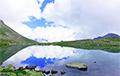 Ученые открыли в горах Кавказа неизвестное озеро