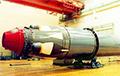 «Новая газета»: Под Северодвинском могла взорваться ракета «Скиф»