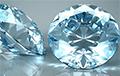 Россия устроила крупнейшую распродажу алмазов из Гохрана