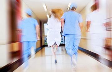 «Радиация уничтожила костный мозг»: в Москве скрывают результаты анализов архангельских медиков