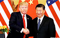 Трамп предостерег Пекин от подавления протестов в Гонконге