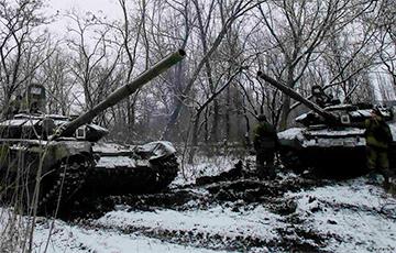 В Британии опубликовали новые доказательства участия РФ в сражении под Иловайском
