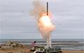 ЗША правялі першае пасля выхаду з ДРСМД выпрабаванне крылатай ракеты