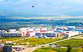 Еще две станции ядерного мониторинга перестали выходить на связь после ЧП под Северодвинском