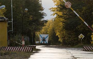 Куда пошло радиационное облако: зловещая загадка из российской Нёноксы