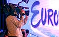 Кто прошел в финал нацотбора на детское «Евровидение»