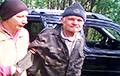 70-летний белорус выжил в лесу неделю без еды и спичек