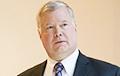 Стивен Биган отказался занять должность посла США в России