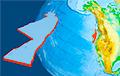 Ученые обнаружили неизвестный «плавающий материк» в литосфере