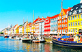 Взяв ипотеку в Дании, можно еще и заработать