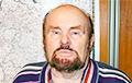 Не стало белорусского писателя Леонида Дайнеко