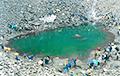Ученые раскрыли тайну «озера скелетов» в Гималаях