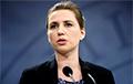 Премьер-министр Дании прокомментировала отмену визита Трампа в Копенгаген