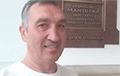 Василий Гуща: Сегодняшняя власть в Беларуси — сатанинская