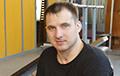 На чемпионате мира в Австрии утонул белорусский паралимпиец