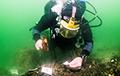 На дне моря нашли строение каменного века, опередившее свое время на тысячи лет