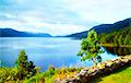 Ученые выяснили, кто обитает в озере Лох-Несс