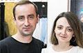 Белорусские дизайнеры: В Швейцарии бренд — часы, а в Беларуси пусть будет одежда