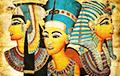 Ученые воссоздали духи Клеопатры, которым более 2000 лет
