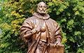 4 апреля 1557 года родился канцлер ВКЛ Лев Сапега