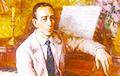 Как композитор Рахманинов помог победить кремлевского пропагандиста