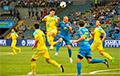 Ліга Еўропы: «Астана» - БАТЭ - 3:0