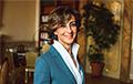 Премьером Италии впервые может стать женщина