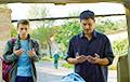 Украинский фильм о крымских татарах выдвинут на «Оскар»