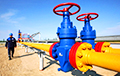 Atlantic Council: Будаўніцтва новых газаправодаў можна выкарыстаць супраць самой Расеі